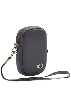 Samsonite Neoprene Phone/Camera Case