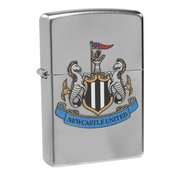 Newcastle Zippo Football Lighter