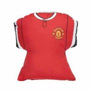 Manchester United Football Club Kit...