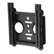 AVF Flat To Wall TV Mount - Up To 2...