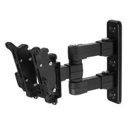 Multi Position TV Mount - Up To 25&...
