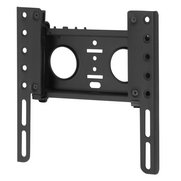 Flat To Wall TV Mount - Up To 39""
