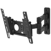 Multi Position TV Mount - Up To 39&...