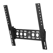 "Tilt TV Mount - 26"" to 55"""