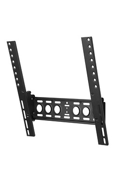 "AVF Tilt TV Mount - 26"" to 55"""