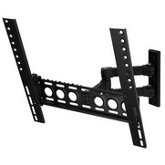 "Multi Position TV Mount - 26"" T..."