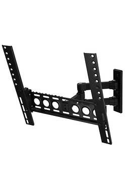 AVF Multi Position TV Mount - 26&#3...