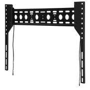 "Flat To Wall TV Mount - 37"" To ..."