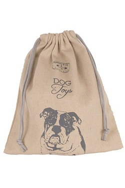 Banbury and Co Luxury Dog Gift Set