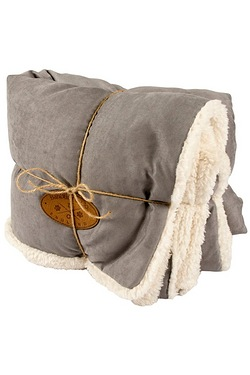 Banbury and Co Comfort Dog Blanket