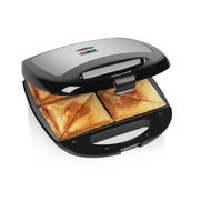 Tower 4-Slice Sandwich Toaster