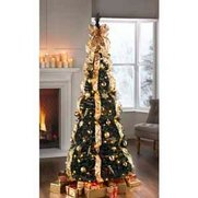 Luxury 6ft Pop-Up Tree