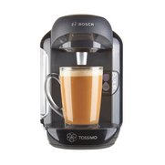 Bosch Tassimo Hot Drink Machine