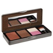Technic: Bronzing Kit - Bronzed Rad...