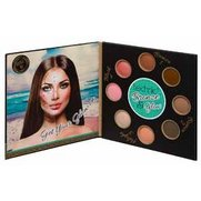 Technic: Bronzing Kit - Get Your Gl...