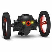 MiniDrone Jumping Sumo 'Insectoid'