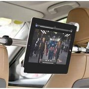 Streetwize Accessories In Car iPad/...