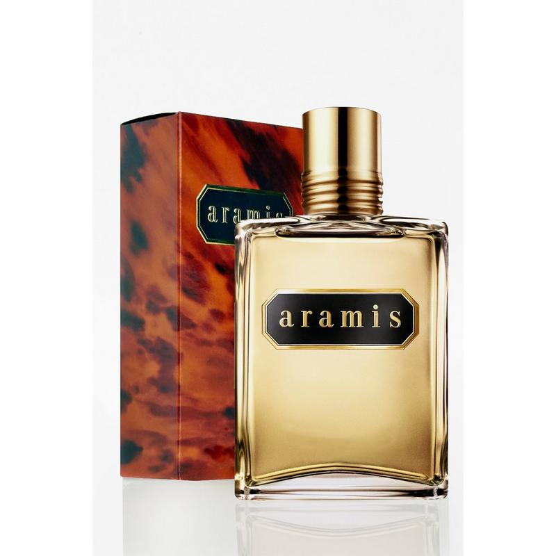 Cheapest price of Aramis Aftershave in new is £25.95