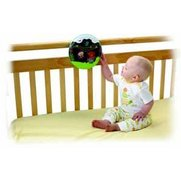 Fisher Price Glow Motion Soother