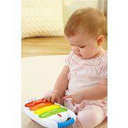 Fisher Price Move & Groove Xylophone