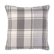 Inverness Cushion Cover