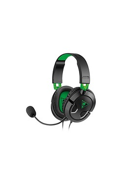 Turtlebeach Recon 50X Headset