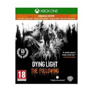 Xbox One: Dying Light: The Followin...