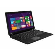 "Toshiba C50 B 15.6"" Laptop - In..."