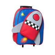 Rocket Kids Case