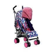 Cosatto SUPA Stroller - Magical Uni...