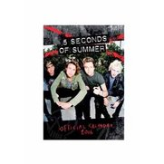 5 Seconds Of Summer Calendar 2017
