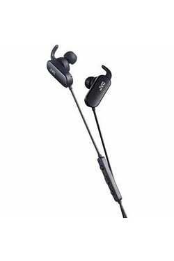 JVC Wireless Sports In-Ear Bluetoot...