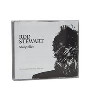 Rod Stewart - Storyteller, The Comp...