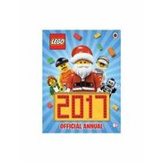 LEGO Official Annual