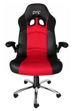 Speedster Gaming Chair