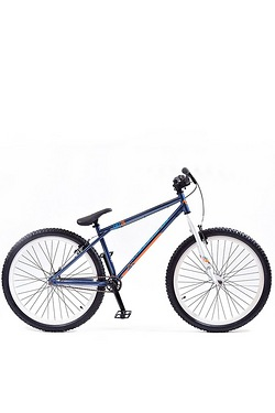 "26"" Muddyfox Lift Jump Bike"