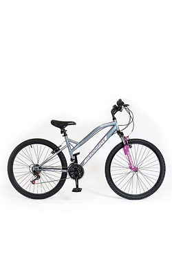 "Muddyfox 26"" Serenity Hardtail Ladies Bike"