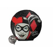 Harley Quinn Coin Purse