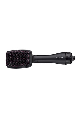 Revlon Perfectionist Paddle Hair Dryer