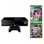 Xbox One: 500GB Console With Fifa 1...