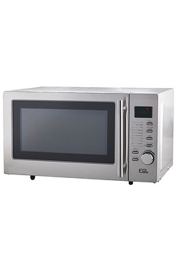 EGL 20 Litre Digital Microwave
