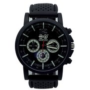 Men's Crosshatch Black Watch