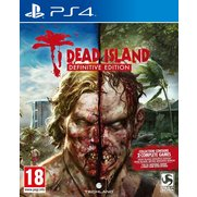 PS4: Dead Island Remastered