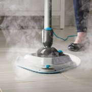 Vax Steam Fresh Power Plus Steam Mop