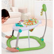 Fisher-Price Rainforest Friends Spa...