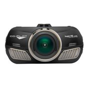 CoPilot Super HD Dash Cam With Buil...