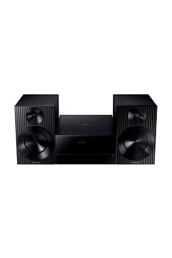 Samsung MM-J320 20W Hi-Fi With Blue...