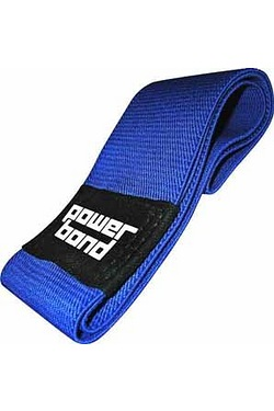 Golf Power Band