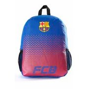 Barcelon Football Club Backpack