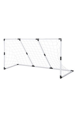 182cm Football Net